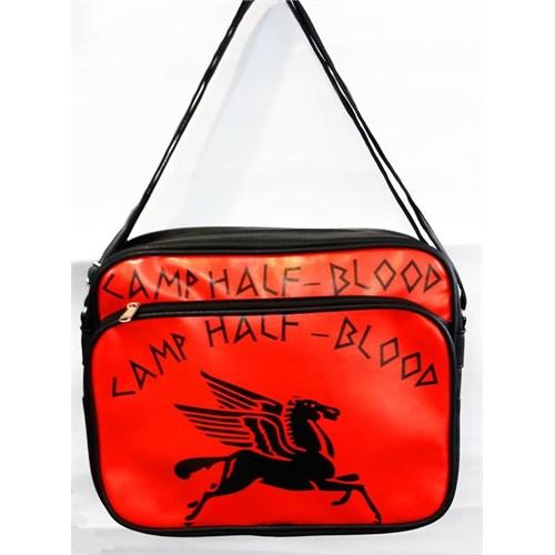 Köstebek Camp Half - Blood Çanta