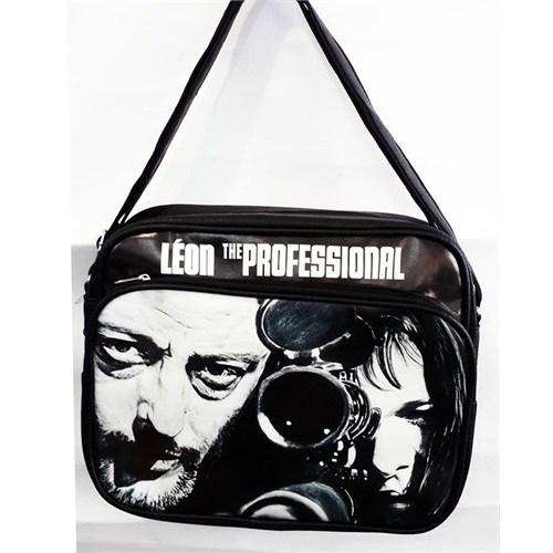 Köstebek Leon: The Professional - Sevginin Gücü Çanta