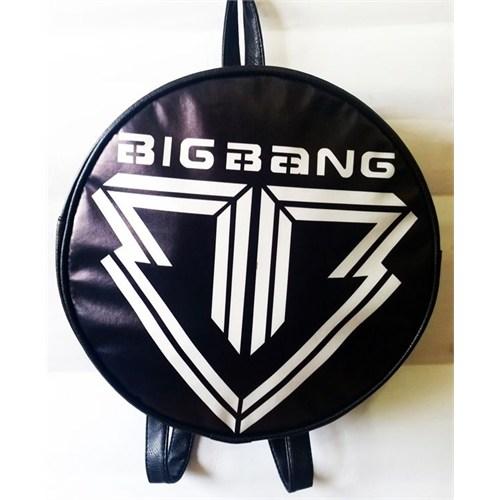 Köstebek Big Bang Sırt Çantası