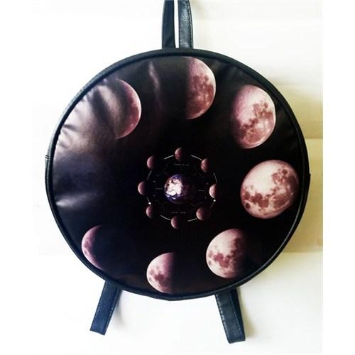 Köstebek Big Moon Sırt Çantası