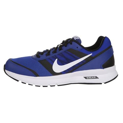 Nike Erkek Ayakkabı Air Relentless 5 807092-402