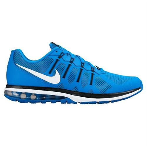 Nike Erkek Ayakkabı Air Max Dynasty 816747-402