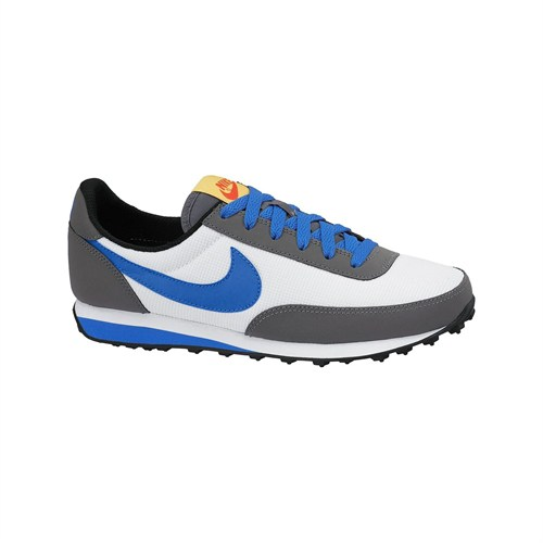 Nike Ayakkabı Elite (Gs) 418720-102