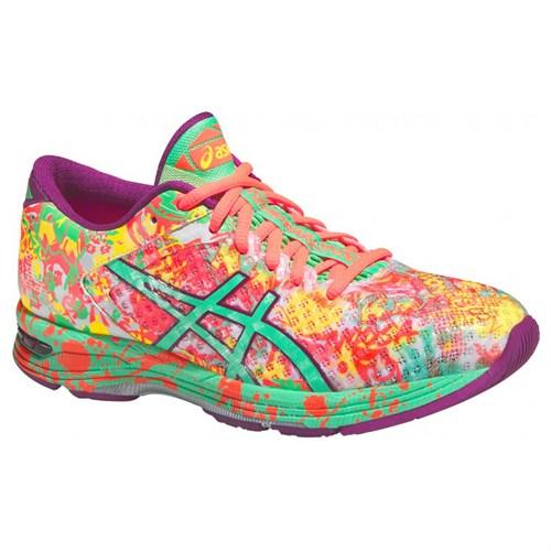 Asics Kadın Ayakkabı Gel-Noosa Tri 11 T676n-0687