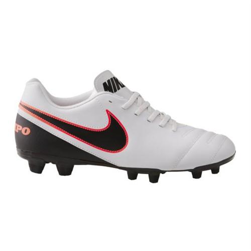 Nike Erkek Krampon Tiempo Rio Iıı (Fg) 819233-001