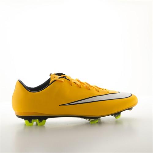Nike Krampon Mercurial Veloce Iı Fg 651618-800