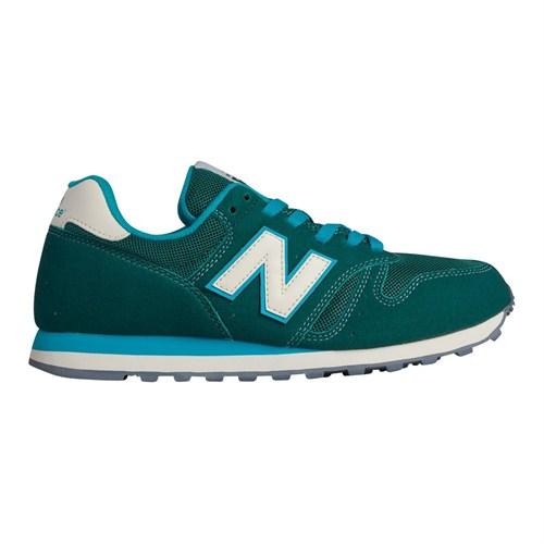 New Balance Kadın Ayakkabı 373 Wl373ae