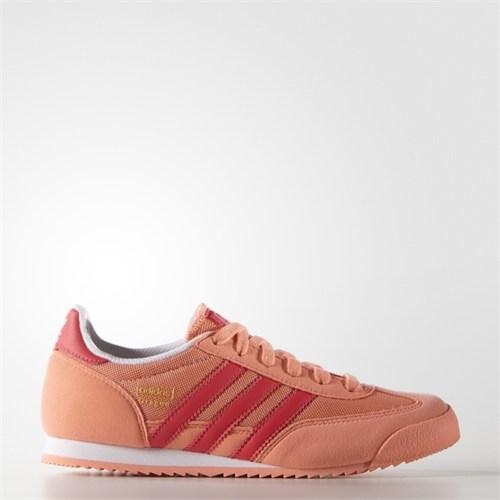 Adidas Ayakkabı Dragon S74828