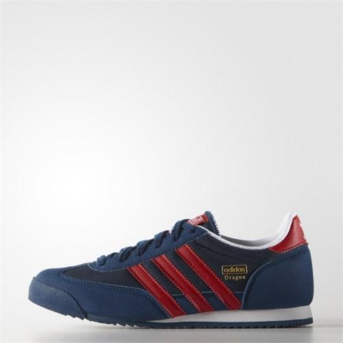Adidas Ayakkabı Dragon S74829