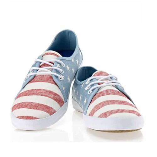 Vans Kadın Ayakkabı Tazie Xkxf6j