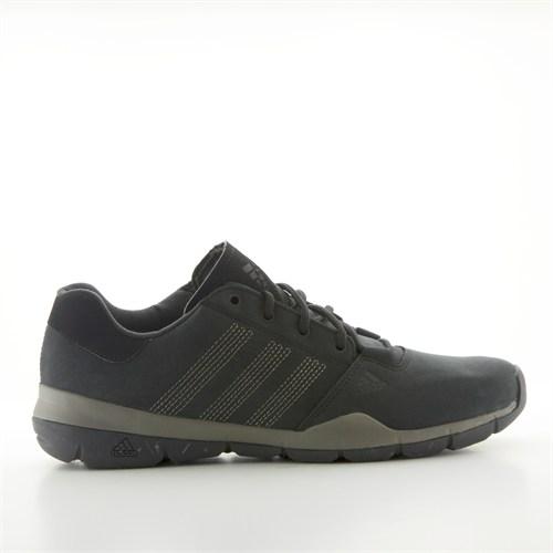 Adidas Erkek Ayakkabı Anzit Dlx M18556 Fiyatı Taksit