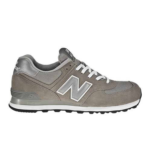 New Balance Ayakkabı 574 M574gs
