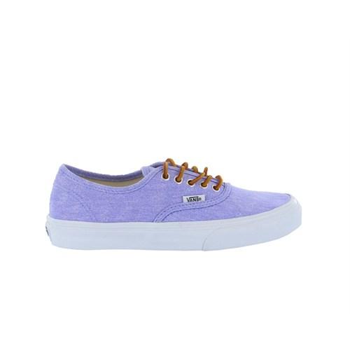 Vans Authentic Slim Unisex Ayakkabı
