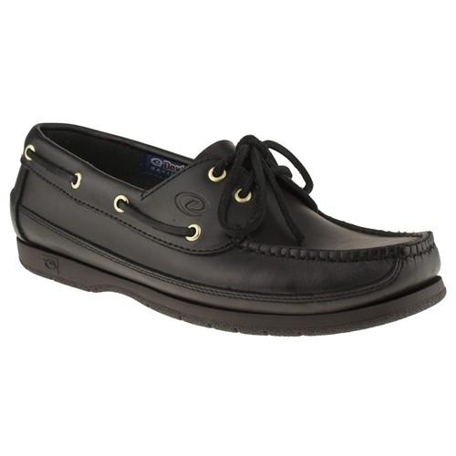 Dexter 279 P619m Siyah Ayakkabı