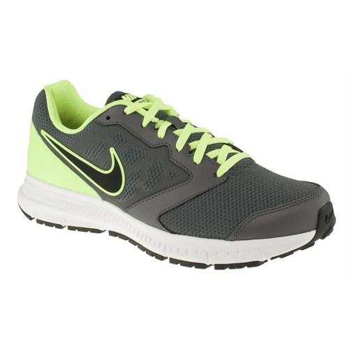 Nike 143 684652M Gri Spor Ayakkabı