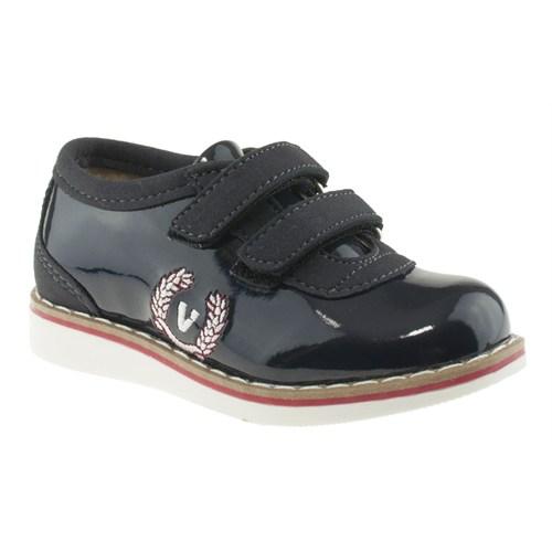 Vicco 211 950T475b Lacivert Ayakkabı