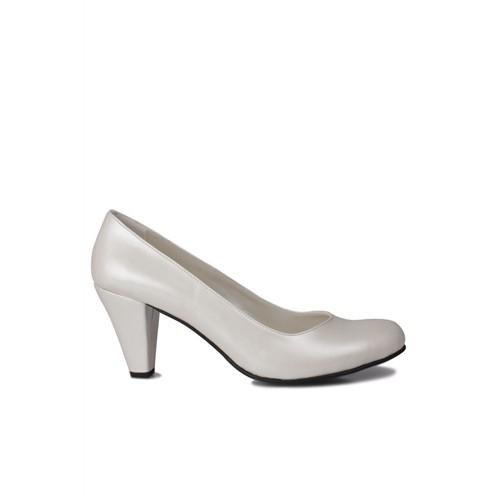Loggalin 375101 031 313 Kadın Sedef Günlük Ayakkabı