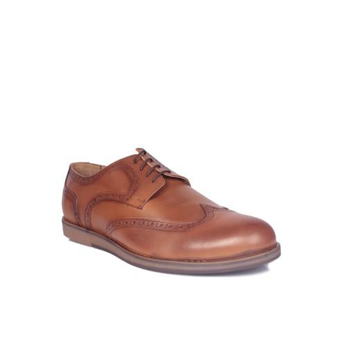 Se-Sa 737102 041 242 Erkek Taba Günlük Ayakkabı