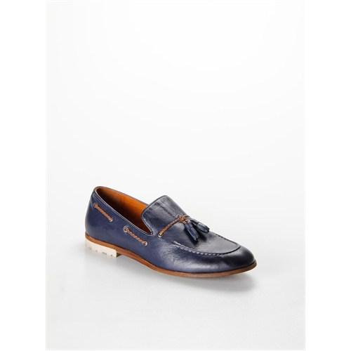 Shumix Günlük Erkek Ayakkabı 1604 1290Shuss.Lcva