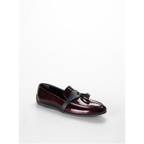 Shumix Günlük Erkek Ayakkabı Ca16101 1402Shuss.Brsr