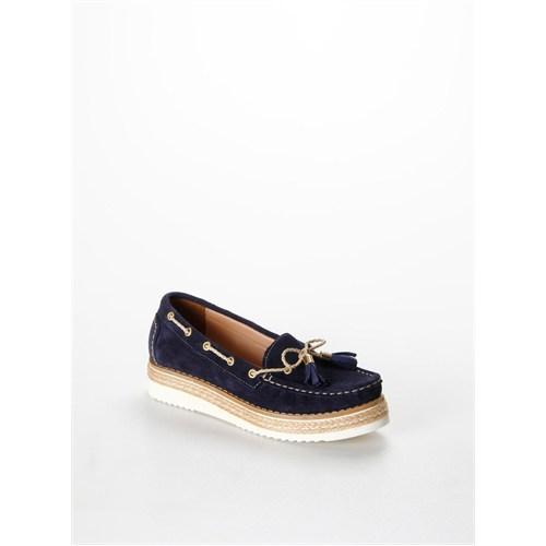 Shumix Günlük Kadın Ayakkabı 16.2217 1431Shuss.Brh