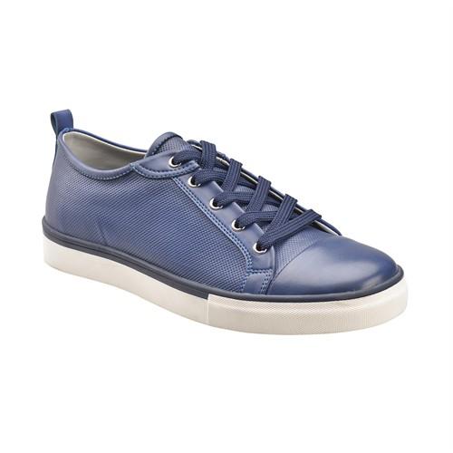 Forester Nemi M 6684 Lacivert Erkek Sneaker