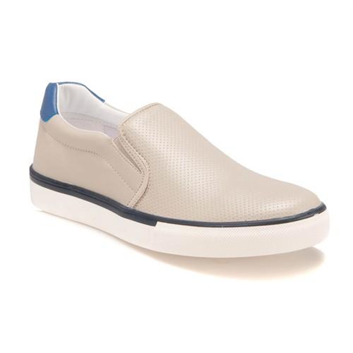 Forester Jasna M 6684 Bej Erkek Sneaker