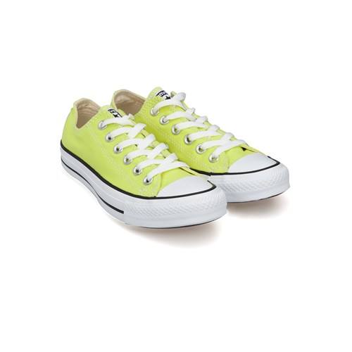 Converse Ct Chuck Taylor All Star Citronella Sneaker
