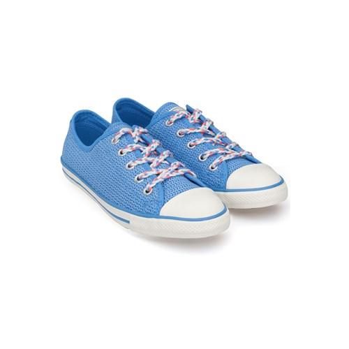 Converse Ct Chuck Taylor All Star Sneaker