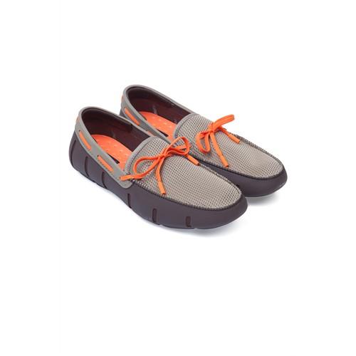 Swims Sneaker Loafer