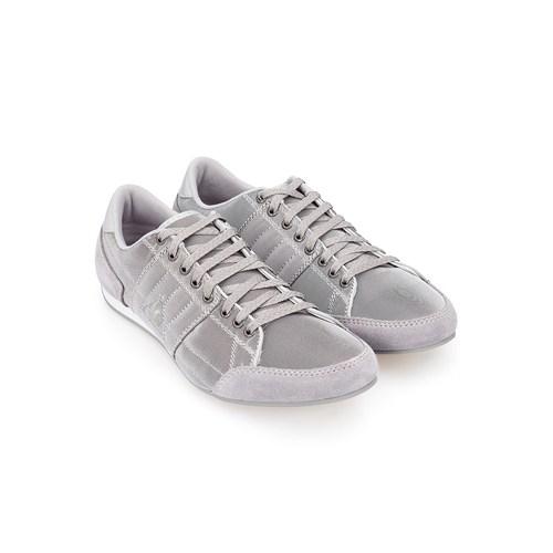 Le Coq Sportif Escrimilla W Pearlized Sneaker