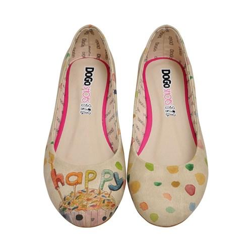 Dogostore Happy Ayakkabı