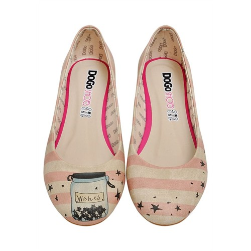 Dogostore Wishes Ayakkabı