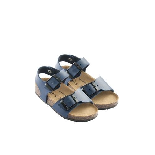 Twigy Çocuk Sandalet F0913