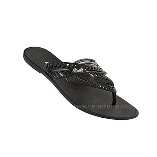 Ipanema Gb Kadın Terlik Sandalet