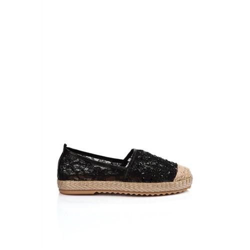 Los Ojo 3443 Kadın Ayakkabı