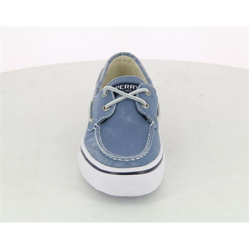 Sperry Mavi Loafer Sts13331