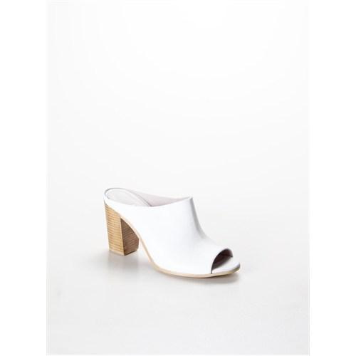 Shumix Günlük Kadın Sandalet 3041 1381Shuss.054