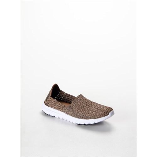 Shumix Günlük Kadın Ayakkabı T026 1354Shuss.430