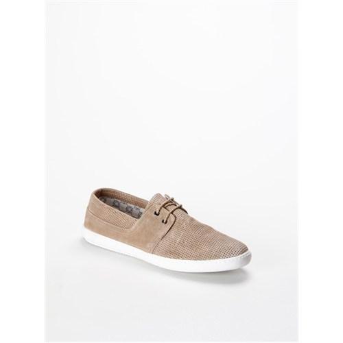 Shumix Günlük Erkek Ayakkabı C-8902 1419Shuss.Vzn