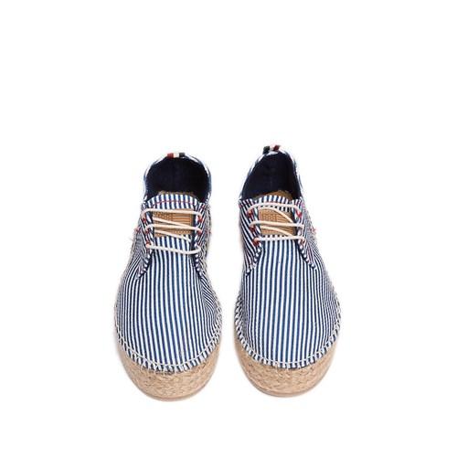 U.S. Polo Assn. Y6edra Kadın Ayakkabı