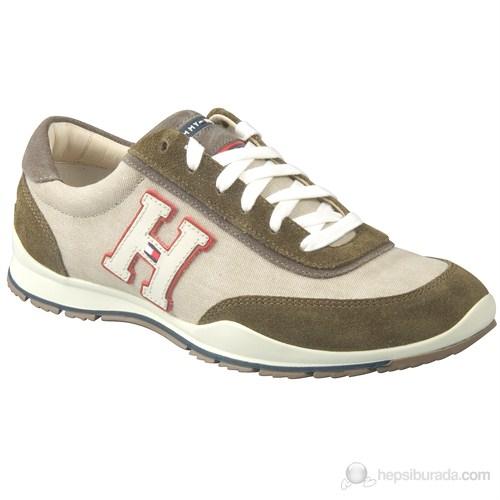 Tommy Hilfiger Erkek Ayakkabı - FM56813733