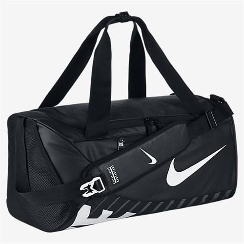 Nike Ba5183-010 Spor Çanta