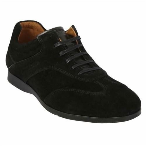 Sebago B160210 Erkek Ayakkabı