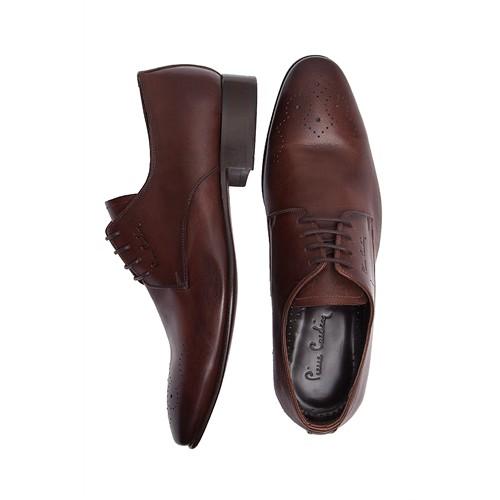 Pierre Cardin K02.K3e0721 Ayakkabı 50093238