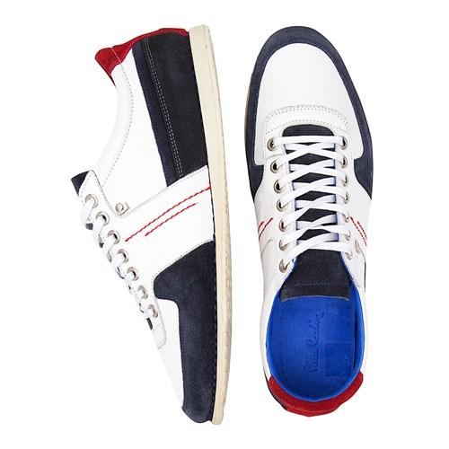 Pierre Cardin Ayakkabı Y4p1452 Ayakkabı 50103160