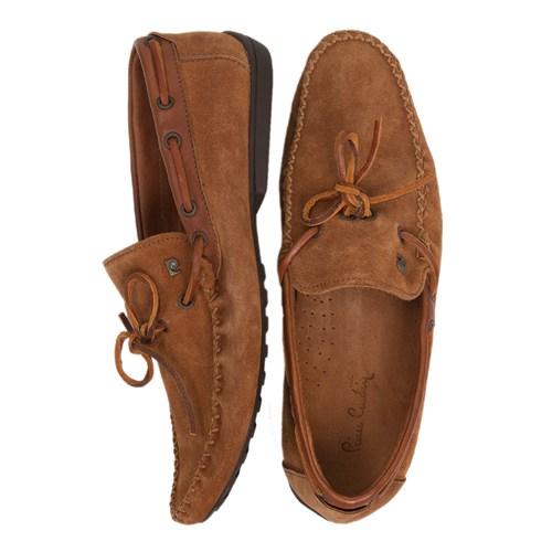 Pierre Cardin Casual Ayakkabı Y4o441
