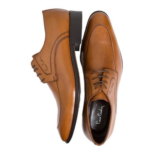 Pierre Cardin Carry Ayakkabı 50129155
