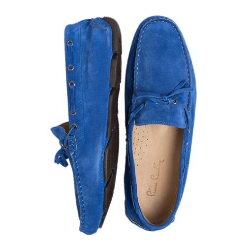 Pierre Cardin Rok Ayakkabı 50141701