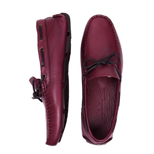 Pierre Cardin Rok Ayakkabı 50141702